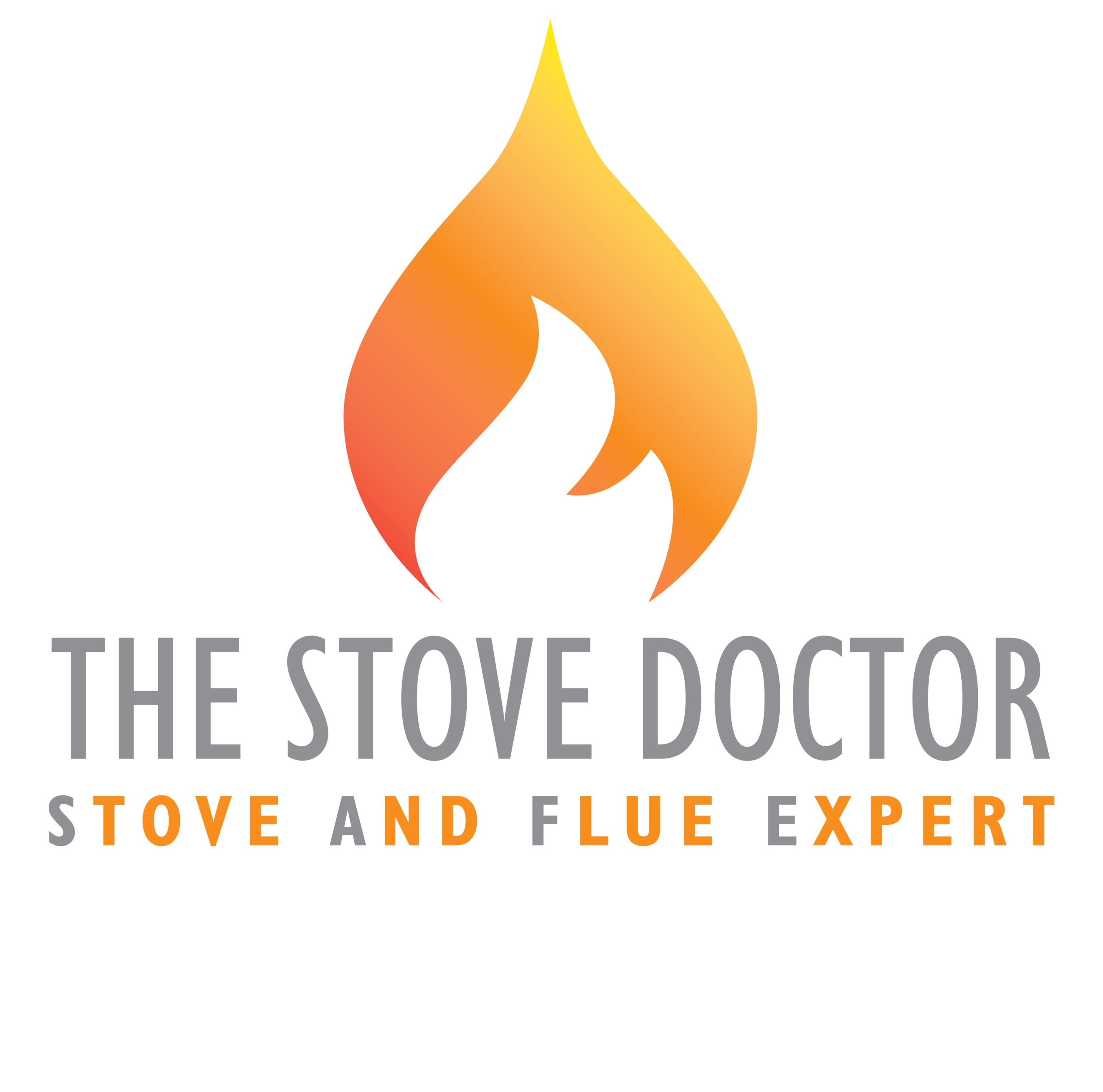 The Stove Doctor Chimney Sweeping